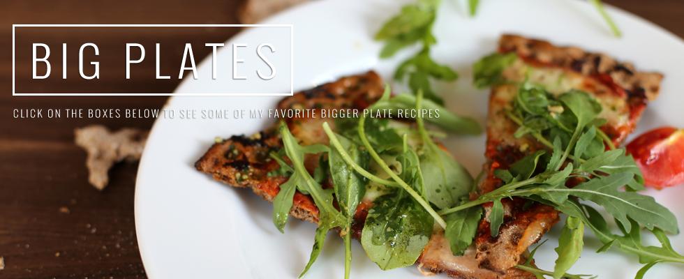 big-plate-recipes