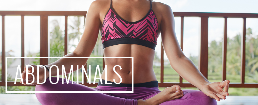 The best abdominal workouts