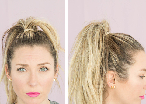 How To Master The Pineapple Bun In 5 Easy To Do Steps
