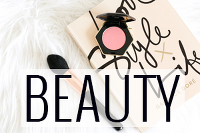 Chicago Beauty Advice Blogger