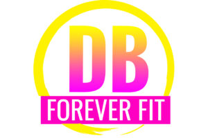 Forever Fit Monthly Subscription Fitness Program